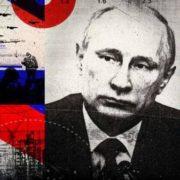 Необдумані вчинки агресора – загроза міжнародному порядку