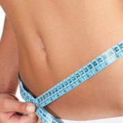Стало відомо, які люди ніколи не зможуть схуднути