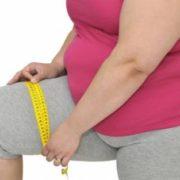 Ожиріння в минулому: генетики отримали гормон, який спалює жир у будь-якої