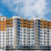 Які квартири вигідніше купувати і чому?