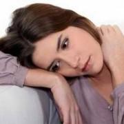Медики назвали найбільш небезпечний для жінок напій