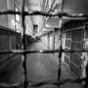 """Прикарпатських тюремників підозрюють у """"рабовласництві"""""""