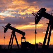 На Прикарпатті назвали найприбутковіші родовища нафти й газу