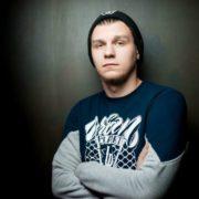 В центрі Івано-Франківська вчинив самогубство 19-річний хлопець