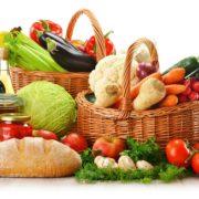 На Прикарпатті більшість продуктів харчування подорожчали на 2-5 грн