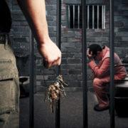 За цей важкий злочин в Україні пропонують карати смертю