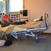 60 днів у ліжку: вчені шукають добровольця, який зможе пролежати 2 місяці