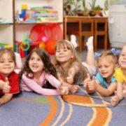 Цьогоріч у Франківську утеплять 11 навчальних закладів