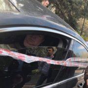 """ТЕРМІНОВО! Суд Лінча ВЖЕ на Дніпропетровщині!!! Розлючений натовп влаштував самосуд над депутатом від """"Батьківщини"""" (ФОТО)"""