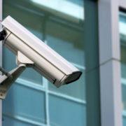 """Кримінальне прикарпатське містечко """"напхають"""" відеокамерами спостереження. ВІДЕО"""
