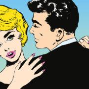 """""""У мене з'явився інший"""", або Що спонукає жінку на зраду?"""