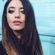 Засмоктало: Надя Дорофєєва показала інтимне фото з чоловіком, фанати в шоці від її розпусти