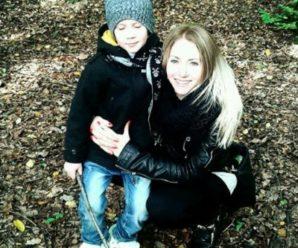В Івано-Франківську дитині два роки не дають жити із рідною матір'ю