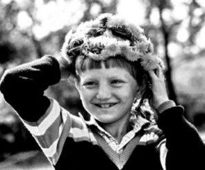 Після Чорнобильської катастрофи з'явилося три види раку