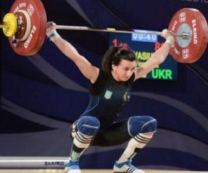 """Двоє прикарпатських спортсменок розповіли, як брали """"срібло"""" на чемпіонатах Європи"""