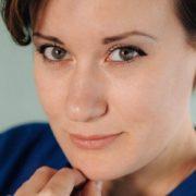 """""""Там ти ніхто"""": емігрантка з Росії розповіла, чим Україна краща"""