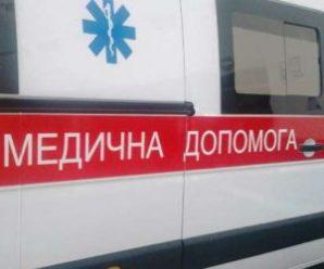 На Харківщині на 6-річного хлопчика впала меморіальна плита: дитина загинула