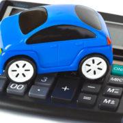 Франківець поплатився своєю автівкою за те, що не хотів оплачувати комуналку
