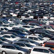 Названі марки авто, які краще не купувати, щоб не працювати на їх ремонт