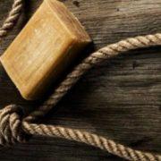 Жахливе самогубство: чоловік вкоротив собі віку у приватному господарстві