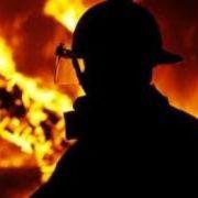 За добу на Прикарпатті 8 пожеж: горіли квартири та сміття в шахті ліфта