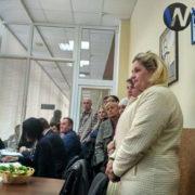 Мер Марцінків планує від'єднати франківські садки та школи від СТЕКу