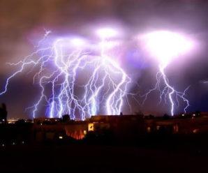 ТЕРМІНОВО! Літа не буде? Синоптики вкотре шокували прогнозом погоди! Нас чекає щось СТРАШНЕ!