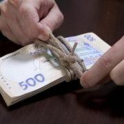 У Франківську розпочалось розслідування щодо посадовців ОДА, які сплатили 2,6 млн грн за неіснуюче медобладнання