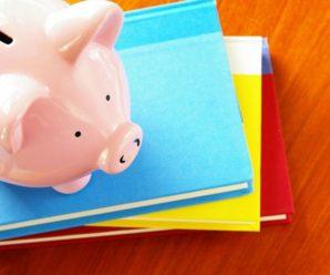 МОН планує відкоригувати правила виплати студентських стипендій
