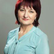 Доктор психологічних наук Прикарпатського університету отримала почесне звання від Президента