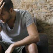 Як можна втратити любов через несказані вчасно слова