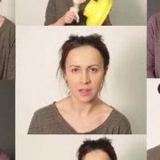 Ця пісня підірвала інтернет! «Я щаслива мама двох дітей» – присвячується всім мамам! (відео)