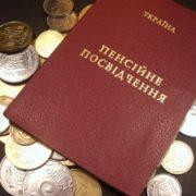 Уряд затвердив проект пенсійної реформи, не обговоривши його ні з громадськістю, ні з депутатами — Дерев'янко (відео)