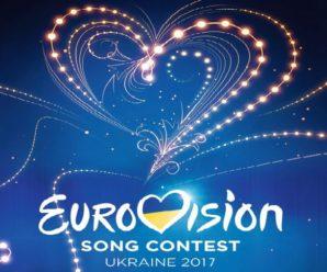 Російські медіа пишуть про заплановані теракти під час Євробачення у Києві
