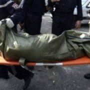 Оновлено. Шокуючі подробиці вбивства студентки з Болгарії:вбив, заховав у чемодан і вивіз у глухе село(фото, відео+18)
