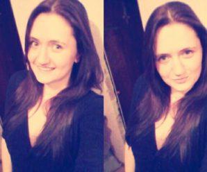 Студентка з Коломиї, яку розшукувала поліція, була в хлопця і не розуміє, чому її шукали