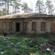 Франківець жорстоко зарізав на Житомирщині 28-річного чоловіка (фото)