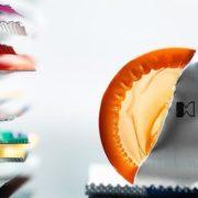 Стелсінг як новий вид насильства над жінками – чому чоловіки нишком знімають презерватив