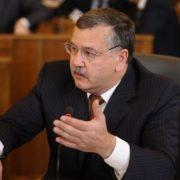 Оніміти можна! Гриценко зробив гучну заяву про президента! Як він не боїться ТАКЕ говорити! Тільки прочитайте!