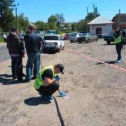 ТЕРМІНОВО! В Києві сталася жахлива стрілянина на дорозі, там була ріка крові