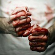Який страшний цей світ: Батько вбив сина, бо той його ДІСТАВ! Деталі приголомшують!