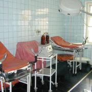 Лікарі розповіли, чому померло ненароджене дитя під час пологів у Івано-Франківську. ВІДЕО