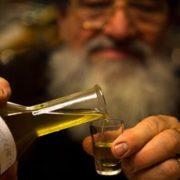Важливе повідомлення вчених: Ні в якому разі не відмовляйтеся від алкоголю!