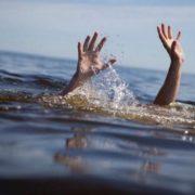 На Прикарпатті у річці Прут втопився 16-річний юнак