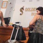 """""""Оце бидлота"""": Російські туристки влаштували скандал з бійкою у В'єтнамі. Вони там такого накоїли!"""