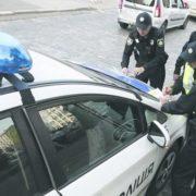 В Україні змінено процедуру виписування штрафу нерадивим водіям