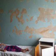 """""""Виживають тільки найсильніші"""": мережу вразила історія про жахи української медицини (фото, відео)"""