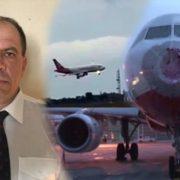Плач та істерика пасажирів: опубліковано відео з салону літака, який героїчно посадив український пілот у Стамбулі