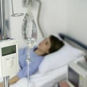 Медики просили дозволу у рідних забрати органи в українки, яка помеpла за кордоном