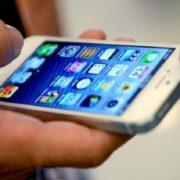 Прикарпатець попросив мобільний, щоб зателефонувати товаришу, і втік з чужим майном